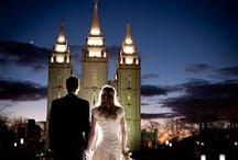i do!!  wedding ideas...