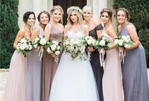 Wedding / wedding, wedding dress, wedding cake, wedding makeup, wedding photo, wedding location, wedding hairstyle and so on.