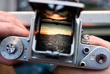 Kodak Moments / by Aisha Super-Grace