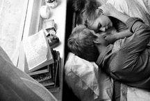 honeymoon// / by Jennifer Angier