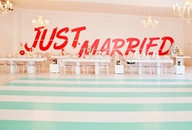 Wedding Show Inspiration