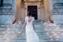 I Do: The Romantic / Wedding ideas for the romantic
