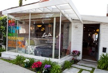 Shop Laguna / by Inn at Laguna Beach