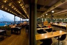 Restoran   Restaurant