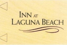 Stay Green / by Inn at Laguna Beach