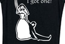 lorena's wedding idea's / by Andrea Ives