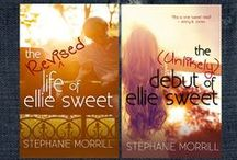 The Ellie Sweet Series