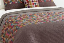 Modern Quilts / by Kim Simenson