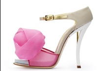 """Wedding Shoes / Amazing shoes to wear when you say """"I do"""""""