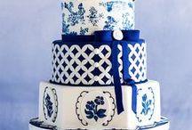 Cakes / Cakes / by Elayne Forgie