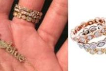 Wedding Anniversary Gifts / A source of  gift ideas to celebrate your wedding anniversary.
