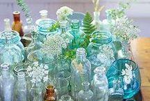 Coleções no décor / Coleções são imprescindíveis em uma casa com Prosa! Inspire-se e comece já a sua!