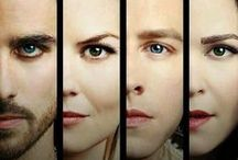 TV Series / tv series, tv, telefilm, once upon a time, ouat, criminal minds, cold case, sue thomas fbeye, castle, bones, warehose 13, nics, ncis los angeles and so on.
