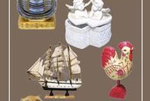 La Maison de Dany - Le Grand Magasin à Petits Prix / Accessoires de mode pour femme, homme et enfants; Accessoires pour la maison et le jardin. Accessoires pour la cuisine, textiles, vaisselle, couverts, micro-ondes Produits de Bien-être,  Articles pour les fêtes