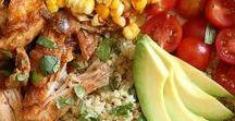 Instant Pot Recipes / Instant Pot recipes and meals