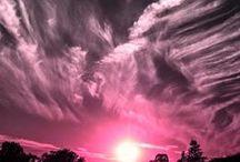 belas paisagens / by Deah Luna