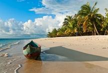Îles malgaches