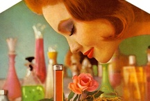 Perfume Passion
