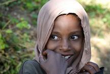 Ethiopia / Εθελοντικό ταξίδι με την Actionaid στην Αιθιοπία,Νοέμβριος 2012