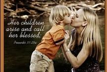 Parenting with Joy