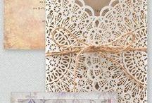 Paperlove  <3