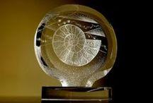 Famous glass engreavings works / ENGREAVING,SANDBLASTING GLASS WORKS