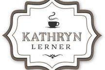 Kathryn Lerner Real Estate / My life-long passion for homes and how people live is now a successful second career.  This board is dedicated to all things real estate on Mercer Island, Seattle and the Greater Eastside Communities of Bellevue & Issaquah.