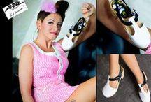 Annz-shop clogs / drewniaki moda eko zdrowie clogs