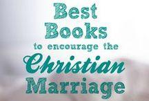 Biblical Living & Inspiration