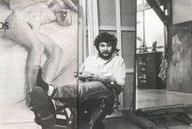 Dario Morales / Nombre de nacimiento Darío Morales López Nacimiento 6 de agosto de 1944 Cartagena, Colombia Fallecimiento 21 de marzo de 1988 (43 años) París, Francia Nacionalidad Colombiano Educación Escuela de Bellas Artes de Cartagena Área Pintor Grabador