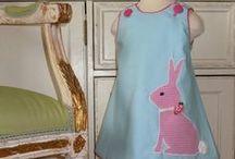 šaty pre deti
