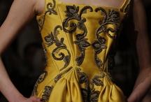 Fashion / High Fashion & Jewellery / by Josephine
