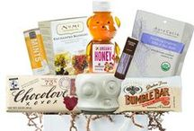 Best Mother's Day Gifts / Give Mom the Best Treats Made with Love to Support Healthy Living!
