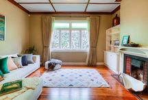 Home Staging - Hastings Parade