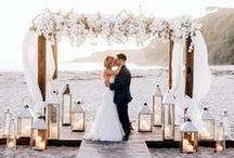 Dream wedding / När jag får gifta mig med min drömprins!