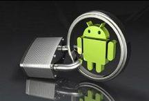 Защита своей конфиденциальности / Защита в Интернете и на мобильном устройстве