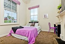 Home Staging - Domain Street