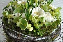 Wiosna / Wielkanoc