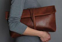 Bags, Purses & Clutches