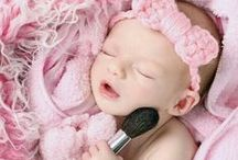 Baby's Baby's Baby's / Creative ideas for baby clothing, room designs, and toys.