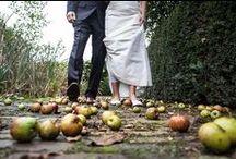 Wedding Photography / All pictures I took of weddings: www.bruiloftfotografiebrabant.nl