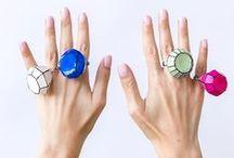 Tutoring *Jewelry