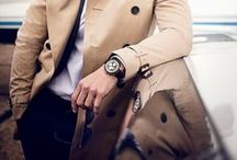 style | attitude