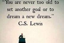big quotes(inspiring)