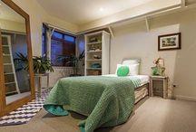Home Staging - Fleet Street / 2 Bedroom Apartment