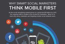 MOBILE / Informazioni sulle soluzioni di Mobile Business