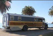 \road trip cars\ / #roadtrip #chilling #relax #wantit #dreamcar