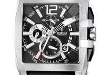 腕時計(Watches)