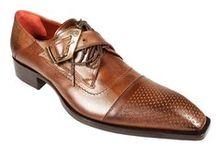 靴(shoes)
