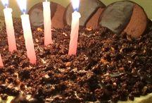 Cakes..!!